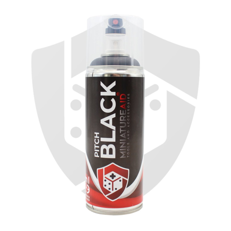 Pitch-Black-Spray-EN